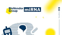 microRNAs for Diagnostics in Metabolic Syndrome