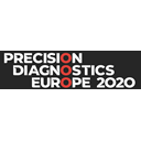 Precision Diagnostics Europe 2020