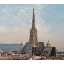 Joint 3rd Donau Symposium and 4th AIT Austrian Biomarker Symposium