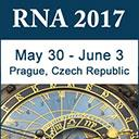 RNA society congress 2017