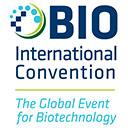 2017 BIO International Convention